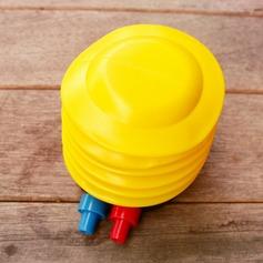 Plastic Balloon Pumpe (Sælges i et enkelt stykke) (131147251)