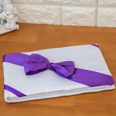 Fiori Design Arco/Fusciacche Guestbook & Set di penne (101093336)