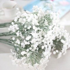 Nice/Flower Design