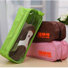 PVC Sacs à chaussures Accessoires (107058820)