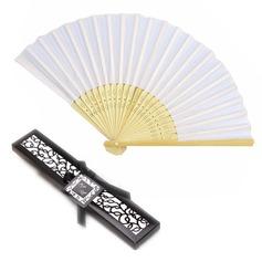 Bambus mit Bänder (051147223)