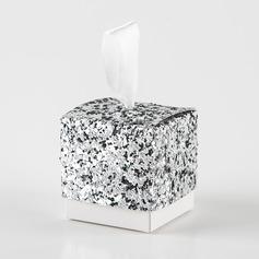 Cubi carta Scatole di Favore (Set di 50) (050169450)