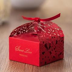Per Sempre Amore Altro Carta della carta Scatole di Favore (set di 12) (050189576)