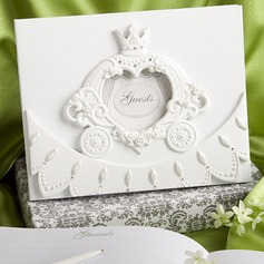 Fiaba sogno Strass Guestbook (101063069)