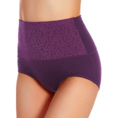 Cotton Feminine Panties (041174033)