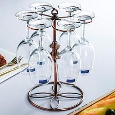 Estantería de vino Hierro Niza Pretty Centros de mesa (128198730)