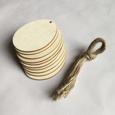 Kreative Geschenke Klassische Art Aus Holz (Set of 10) Geschenke (129154532)