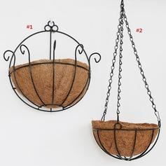 Stile classico Attraente Ferro da stiro Accessori decorativi (Venduto in un unico pezzo) (131156868)