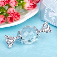 Süßigkeit Kristall Andenken (051024603)