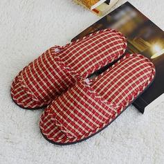 Moderna / contemporanea Cotone Letto e bagno venduto in un singolo (203169023)