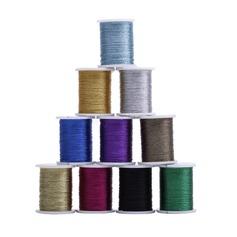Cotone cordone (Set di 10) (051131532)