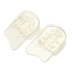 Silicone Demi semelle Accessoires (107051994)