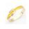 Stylish Alloy Ladies' Bracelets & Anklets (011037713)