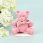 Teddybär Seife (051066999)