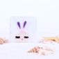 Beau lapin Savons (051067009)