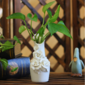 Nice Keramik Vase (128051240)