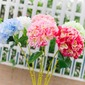 Gorgeous Satin Centerpieces/Wedding Table Flowers(Sold in a single piece)(123066516)