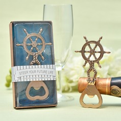 Creative/Classic/Lovely Zinc alloy Bottle Openers (Sold in a single piece) (052182943)