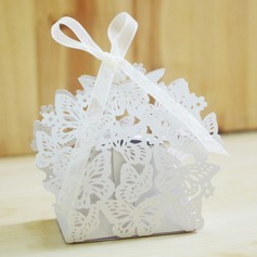 Other paper Favor Boxes (Set of 50) (050169461)