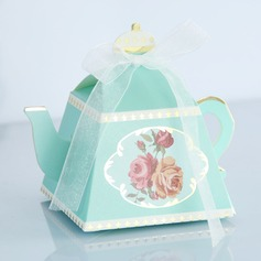 Other paper Favor Boxes (Set of 50) (050169453)