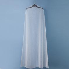 простой Бальное платье Сумки для одежды (035084618)