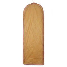 Classic Gown Length Garment Bags (035024122)