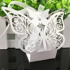 Other paper Favor Boxes (Set of 50) (050169458)