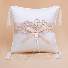 Elegant Ring Pillow (103022564)