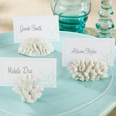 Beach Theme Elegant Place Card Holders (Set of 6) (051050534)