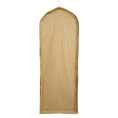 Breathable Gown Length Garment Bags (035004076)